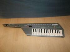 Yamaha SHS-10 Keytar,VINTAGE MIDI KEYTAR WHAM LAST CHRISTMAS KEYBOARD