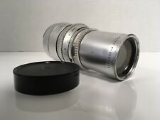 Carl Zeiss Hasselblad Sonnar 1:5,6 f=250mm T* Synchro-Compur Lens