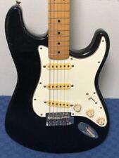 Fender mexico Stratocaster Tex-Mex Strat Pickups beautiful rare EMS F/S*