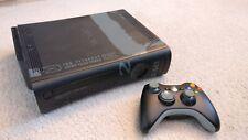 Microsoft Xbox 360 Elite 250Gb - Modern Warfare 2 Limited Edition Console
