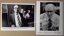 8x10 Photo Lot~ GHOSTS OF MISSISSIPPI ~1996 ~Actor James Woods