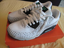 los angeles bcc47 e17ef New Nike Air Max 90 Premium Plus Polka Dot - Rare -