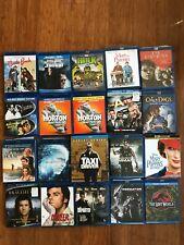 Disney, Blu-ray, Dvd, New,Toy Story, slipcovers,Movie Club Exclusives,No Digital