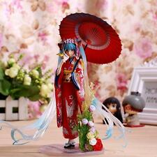NEW Hatsune Miku Stronger 1/8 scale Painted Action PVC Figure Anime Toy  gifts