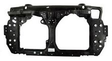 NISSAN OEM 62510-CD100 SUPPORT ASSY-RADIATOR CORE,CENTER for 350Z from JAPAN