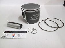 Polaris RMK, Fusion 900 Wiseco Piston Kit 2005-2006