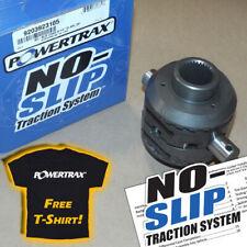 NO-SLIP LOCKER BY POWERTRAX - FITS DODGE/CHRYSLER 9.25 - Fits Open Case