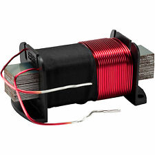 4.5mH 18 AWG I Core Inductor