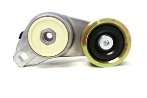 Belt Tensioner for Volvo D16 Engine 20491753