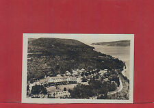 Digby Pine Hotel Digby N.S. photograph post card unused Canada