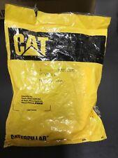 Caterpillar Cat Ac Tube O Ring Female Swivel Coupling 308 7305