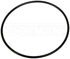 Dorman Products 904-001 Fuel Filter Cap  12 Month 12,000 Mile Warranty