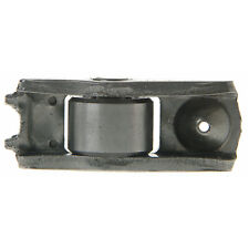 Engine Rocker Arm SEALED POWER R-1098