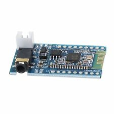 BK8000L Bluetooth Stereo Audio Music Player Module DIY Amplifier Board