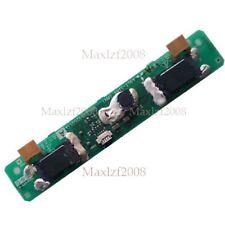 LCD CCFL Power Inverter For A9GT-SINV BD6278925G5