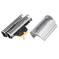 Combi Shear Blade Head for Braun Shaver 31S 31B 5000 6000 Series 3 H1L3 H1L3
