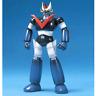 MAZINGER - Mechanic Collection Great Mazinger Model Kit Grande Mazinga Bandai