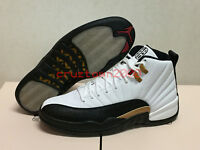 Nike Air Jordan XII 12 Chinese New Year CNY Size 7-13 China Exclusive Asia taxi