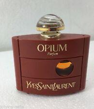 Yves Saint Laurent Perfumes for Women