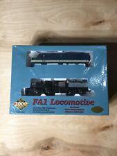 Life-Like Proto 2000 Ho Scale FA1 Missouri Pacific A&B Locomotive #23443 New