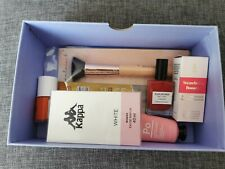 Beauty Box Goodiebox, Glossybox Neu Wert Über 93 euro