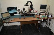 Logicboard Apple Macbook Pro A1226 A1260 A1229 A1261 Grafik Reparatur