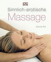 Sinnlich-erotische Massage von Rei, Kavida