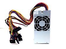 300W Dell Vostro 200(Slim) 200s 220s SFF Power Supply Replace Upgrade Slim Unit