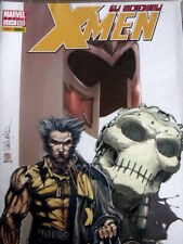 X-Men n°53 2005 (n°177) ed. Panini Comics Marvel Italia  [G.173]