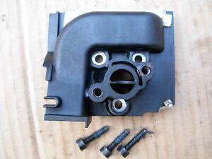 Husqvarna 525BX INLET, INTAKE MANIFOLD
