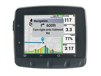 Ciclocomputer Stages Dash L50 GPS