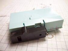 New KitchenAid Dishwasher Rinse Agent Dispenser Part# ML-34366 / KRA-9