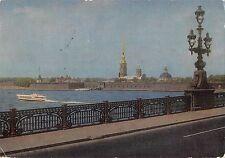 BT13240 Leningrad         Russia sankt petersburg 1