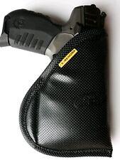 Remora holster 4A IWB Keltec Ruger sig S&W
