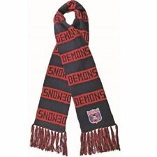 ESSENDON Bombers AFL Heritage Club Supporter Scarf