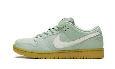 "Nike SB Dunk Low Pro ""Horizonte Verde"" - BQ6817 300"