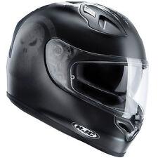 5 Star HJC Motorcycle Helmets