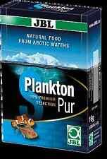 JBL Plankton-pur S 8 X 2 G