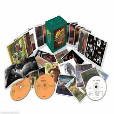 JOHN DENVER - THE COMPLETE RCA ALBUMS COLLECTION - 25 CD BOXSET - 886979104822