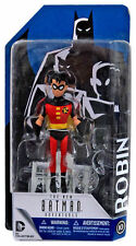 Le NUOVE AVVENTURE DI BATMAN-ROBIN Action Figure-IN STOCK