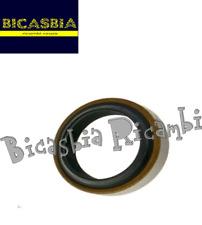 10135 - PARAOLIO FORCELLA 25,7X35X7/9 PIAGGIO 50 SI BRAVO BOXER SUPERBRAVO