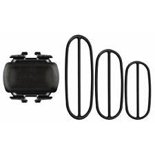 Brand New GARMIN Bike Cadence Sensor For Garmin All ANT+ Devices