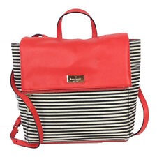 Kate Spade Bag WKRU3143 Highland Place Oliver Empire Red Agsbeagle