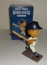 NY YANKEES ~ROGER MARIS~ LIMITED EDITION COLLECTIBLE BOBBLEHEAD FIGURE SGA 2016