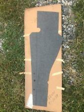 NOS 1977 - 1979 Mercury Cougar XR7 Luggage Compartment Rear Lining Board RH