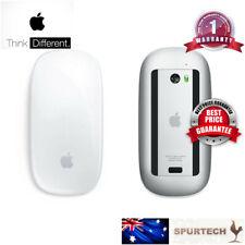 Apple Magic Mouse Gen 1 Wireless Bluetooth A1296 OEM