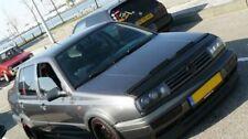 Car Bonnet Hood Bra Fits VW Volkswagen Jetta Mk3 Vento 93 94 95 96 97 98