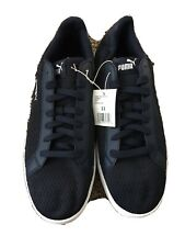 Mens Size 11 Puma Shoes
