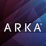 Arka Computers