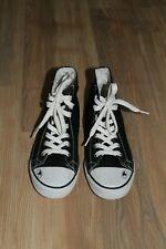 new arrival 45e65 9619c Tom Tailor Chucks in Damen-Turnschuhe & -Sneakers günstig ...